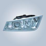 Fog Lamp2