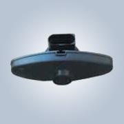 buzzer2