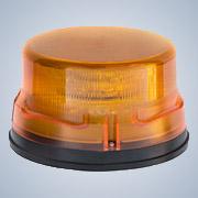 Beacon.LED