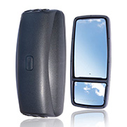 Vehicle Mirrors Product Categories Hasmotek