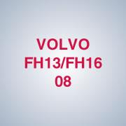 Volvo FH13/FH16 08