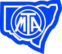 mta-logo-image